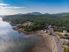 DJI_0510 (mtfbwy) Tags: landscape maine aerial drone dji mavic air