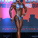#147 Renee Bunbury