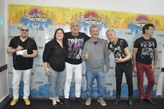 "Limeira / SP - 03/08/2018 • <a style=""font-size:0.8em;"" href=""http://www.flickr.com/photos/67159458@N06/29016354377/"" target=""_blank"">View on Flickr</a>"