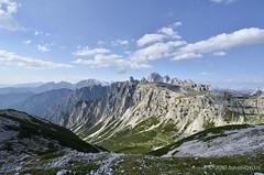 20180726_08574650_DSC5638 (Travel4Two) Tags: 2018 5000k adl3 bergen c2 camping dolomieten dolomites hiking italië juli mountains s0 sc0066768 tent wandelen holiday vakantie