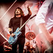 Foo Fighters - Pinkpop 2018 16-06-2018-8870