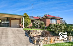 38 Madeira Avenue, Kings Langley NSW