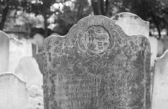 The grave of Sarah and John Wheatly (IanAWood) Tags: centrallondon flaneur london nikkorafs56mmf14g nikondf pbwa streetphotography thecityoflondon walkingwithmynikon bunhillfieldburialground cityroad corporationofthecityoflondon lbofislington thegreatdissentersburialground finsburyfields tyndallsburialground godsacre nonconformistcemetery 17thcenturysuburbangraveyard londonsdead cemeteryclub headstonehunting bringoutyourdead citiesofthedead londonsnecropolis