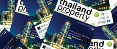 Bangkok Property (Thailand Property) Tags: thailandproperty thaiproperty propertyinthailand propertyforsaleinthailand bangkokproperty propertyinbangkok buyingpropertyinthailand realestatebangkok