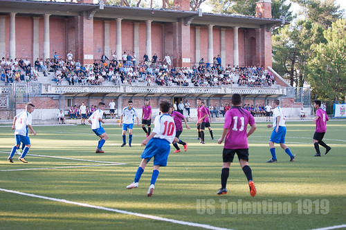 "Finale Velox 2018 Giovanissimi • <a style=""font-size:0.8em;"" href=""http://www.flickr.com/photos/138707609@N02/29081570348/"" target=""_blank"">View on Flickr</a>"