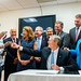 """Governor Baker Signs Second Major Law to Address Opioid Epidemic 08.14.18 • <a style=""""font-size:0.8em;"""" href=""""http://www.flickr.com/photos/28232089@N04/29095908997/"""" target=""""_blank"""">View on Flickr</a>"""