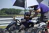 _JIM1516 (Autobahn Country Club) Tags: pads dupage karting autobahn autobahncc autobahncountryclub d495