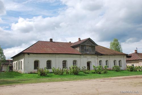 Борисоглібський  InterNetri 071