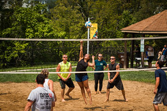 Volleyball-2018 (157 of 238)