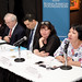 Kazakh-American Relations in the 21st Century: A Cultural Dialogue