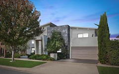 7 Ray Ellis Crescent, Forde ACT