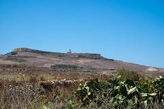 DSCF7394 (chalkie) Tags: gozo malta marsalforn saltpans salt seasalt