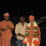 20180702 - Guru Maharaj Welcome (BLR) (13)