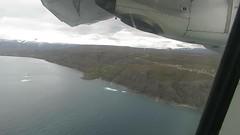 Day 7 - Landing at Pond Inlet (benlarhome) Tags: