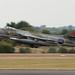 Hawker Hunter - RIAT 2018
