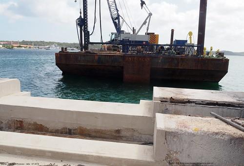 damen shiprepair curacao 07-2018 (11)