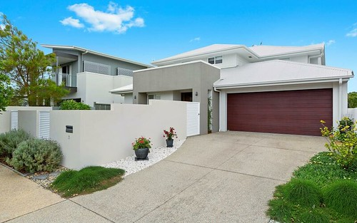 23 Breakers Pl, Mount Coolum QLD 4573