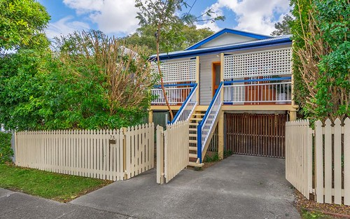 75 Longlands St, East Brisbane QLD 4169