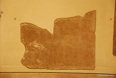 Стародавній Схід - Лувр, Париж InterNetri.Net 1170
