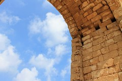 IMG_0465 (Nai.Sass) Tags: lebanon trave tyre sour anjar baalback ruins roman byzantine middle east temples summer vacation sea amateur