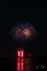 9P7A8193 (Wolf Jan) Tags: feuerwerk firework fireworks ppp wesel ppptage