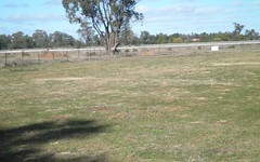 Lot 3 Cannonbar Street, Nyngan NSW