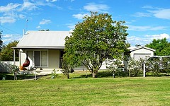 88 Simpson Street, Tumut NSW