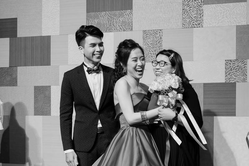 in lace婚紗,Rita曹,展華婚宴會館,婚攝,台中婚攝,展華婚宴,MSC_0045