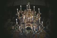 Chandelier (A.Dissing) Tags: chandelier white black art light dark contrast a7 a7ii a7m2 sony anders dissing masterpiece super detail fantastic good positive photo pixel mm creative beautiful color composition moment europe artistic other danish denmark danmark different exposure enjoy young unique weather scene awesome dope angle perfect perspective interesting flickr oslo norway north church