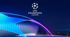 İşte tur atlayan takımlar (haberihbarhatti) Tags: atina avrupa benfica fenerbahçe şampiyonlarligi uefa uefaşampiyonlarligi yunanistan