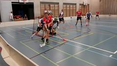 uhc-sursee_damen1_cupspiel-ruswil_10