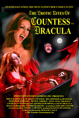 The Erotic Rites  of Countess Dracula (2001) (Báthory Erzsébet) Tags: erzsébet báthory elizabeth bathory horror serial killer blood countess life second sl mosolya history legend tv television