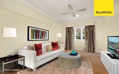 28 Dewrang Street, Lidcombe NSW
