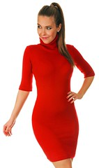 61WrE+EQKkL._UL1500_ (zo1kmeister) Tags: turtleneck sweater chinpusher sweaterdress