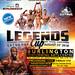 2018-LegendsCup-Poster