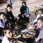 20180617 - Welcome Feast (BLR) (4)