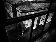 rnor80717.jpg (Robert Norbury) Tags: fuckit somearelandscapessomearenot icantbearsedkeywording fineartphotography blackandwhite photographer itdoesntmatterwhattheyarepicturesoftheyarejustpictures itdoesntmatterwhattheyarepicturesoftheyarejustpictur