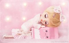 Sallie - Pullip Stica (Candie Dolls ♡) Tags: asianfashiondoll asiandoll fashiondoll pastelcolor pastel pastelpink adorable adorabledoll adorablepullip groovedoll groove junplanning junplanningdoll kawaii kawaiidoll kawaiipullip pullipdoll pullip pinkdoll pink pinkcute pinkpullip pinkbackground cute cutedoll cutepullip lovelypink lovely love cutesquishie squishie pullipstica
