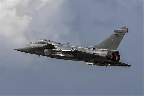 Dassault Rafale M - 05