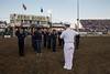 180622-N-FK318-0529 (NavyOutreach) Tags: reno navyweek sailors navco navyofficeofcommunityoutreach navy nevada renorodeo futuresailors navyrecruiting enlistment