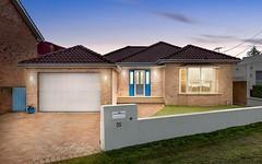 35 Riverside Drive, Sans Souci NSW
