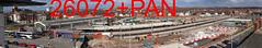 5d2_26072_to_26084pan_170318_working_blackpool_north_eng_edr16lr6pse15weblowres (RF_1) Tags: 2018 blackpoolelectrification blackpoolnorth britain contractor contractors electrification engineering england fylde infrastructure lancashire maintain maintaining maintenance networkrail prestontoblackpoolelectrification prestonblackpool rail railroad rails railway railwaystation railways renewal repair repairers repairing repairs station track trackwork trackworkers tracks trackworks trains transport uk unitedkingdom work workmen worker workers working works greatnorthrailproject