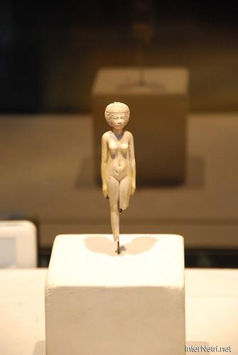 Стародавній Єгипет - Лувр, Париж InterNetri.Net  266