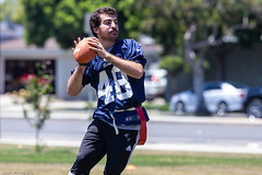 20180609-Jim Cayer - 2018 Special Olympics Summer Games 6-9-18 -243 (Special Olympics Southern California) Tags: 2018socalspecialolympicssummergames 2018summergames sosc specialolympics