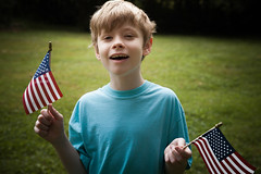 Patriotic-6 (hncuda) Tags: familyphotographer jacksonmiphotographer michiganfamilyphotographer babyphotographer birthphotography boudiorphotoshoot cakesmashphotos childrenphotographersfamilyphotography maternityphotographer maternitypictures weddingphotographer