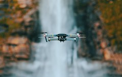 drone camera photography credit to https://1dayreview.com (1DayReview) Tags: relax drone dronecamera dronephotography