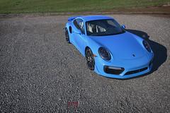 IMG_8970 . #Porsche #Turbo S (Itz|kirbphotography.com) Tags: 911r pagani huayra mclaren 650s p1 mp412c nobel 458 lexus lfa aston martin alfa romeo lamborghini ferrari exotic car automotive fast porsche itzkirb photography kirby digital canon 5d 5dmkii sv gto 599 maserati aventador nissan gtr mercedes dtm amg ariel atom veyron bugatti acura nsx enzo sf bay area sanfrancisco scuderia speciale challenge stradale photo