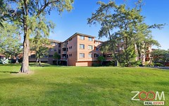 71/8-12 Myrtle Road, Bankstown NSW