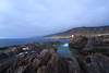 IMG_3470 A (nelson_tamayo59) Tags: mar agua cielo tierra costa maresia marea charco silos tenerife canarias