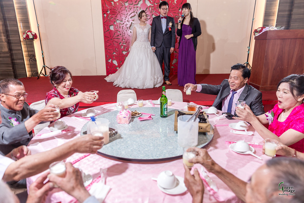 0603 Wedding Day-P-136
